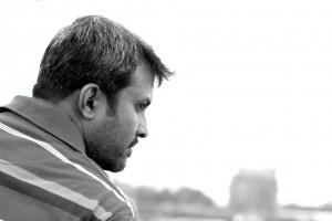 Fawzan Hussain