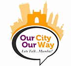 Let's Talk Mumbai!