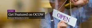 ocow_slide_4