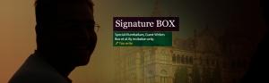 signature_box