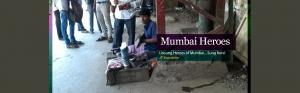Mumbai Heroes
