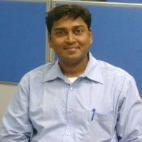 Megharaj Rajeev