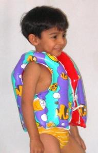 life jacketsmall-1049-0002a