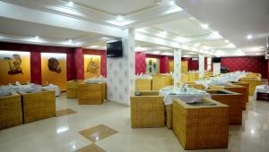 nottee restaurant (1024x582)