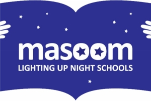 Masoom final logo-high res (600x404)
