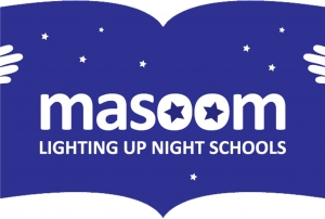 Masoom final logo-high res