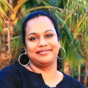 Shiv Pic