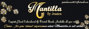 Mantilla-top-banner