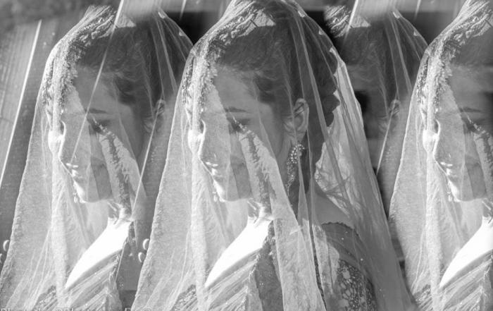 Mumbai Dreams_Awakening the Empowered Feminine – Archana Sachdev